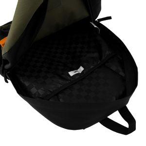 男女款背包