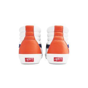 SK8-HI REISSUE VLT LX 男女款板鞋
