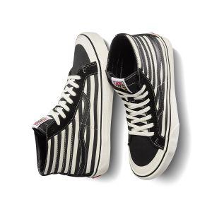 SK8-Hi 男女款休闲运动板鞋
