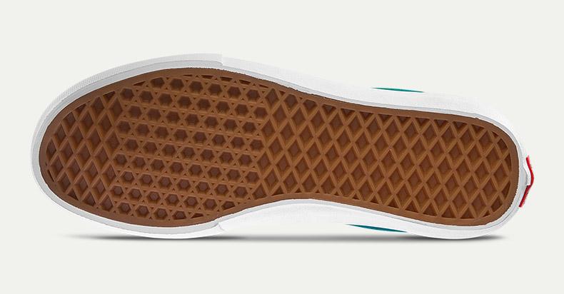 万斯板鞋运动鞋