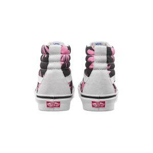 STYLE #38 男女同款高帮板鞋