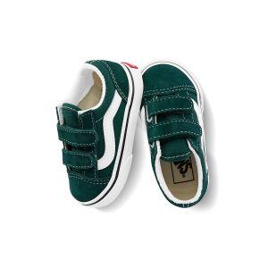 OLD SKOOL V 小童板鞋