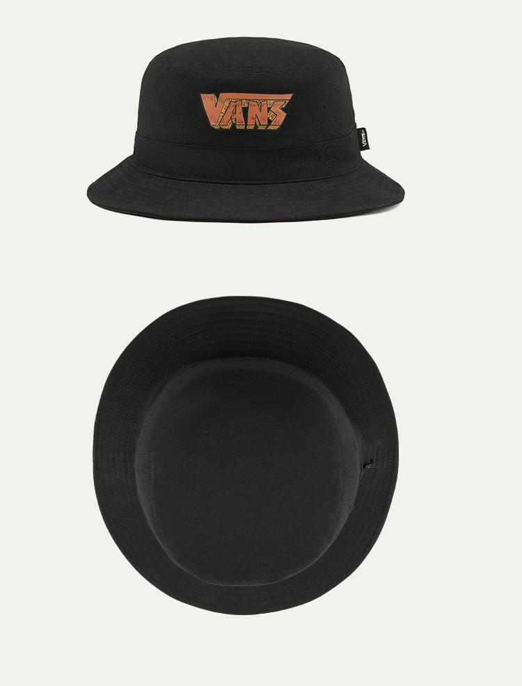 vans渔夫帽vans图片