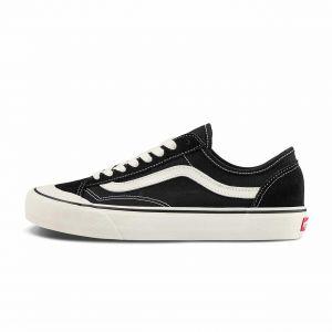 STYLE 36 DECON SF男女板鞋运动鞋