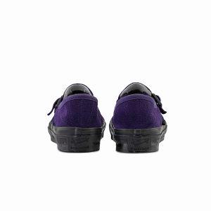 TH STYLE 47 HUARACHE LX 男女休闲鞋