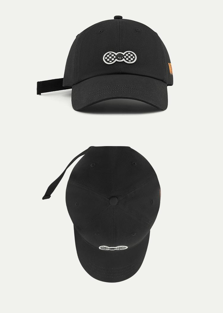 vans棒球帽vans图片