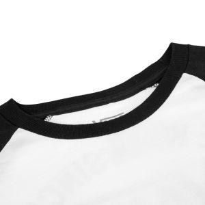 男女款长袖T恤