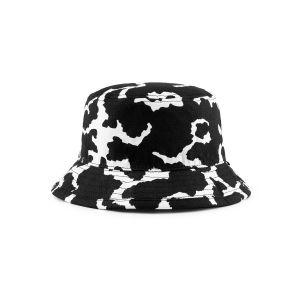男子渔夫帽