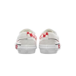 SLIP-ON CAP 男女款板鞋
