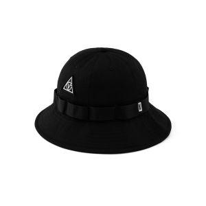 女款渔夫帽
