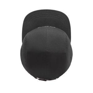 BAKER 合作系列 男款缝制帽