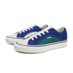 OG LAMPIN LX 男女款板鞋