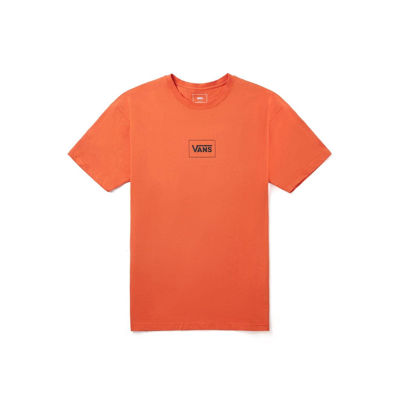vans短袖_Vans男女同款短袖T恤-男女款服装-Vans范斯中国官网