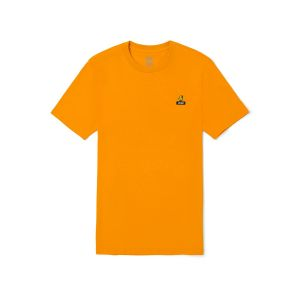 男女款短袖T恤