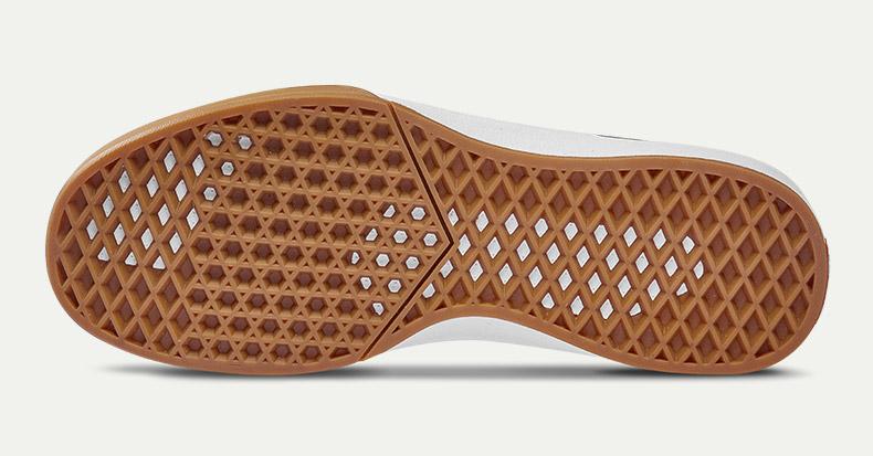 vans滑板鞋运动鞋