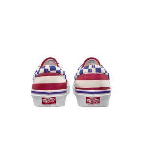 STYLE #95 男女同款帆布鞋板鞋