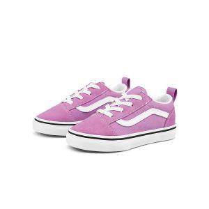 OLD SKOOL 小童板鞋