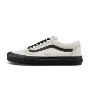 安纳海姆STYLE #36男女板鞋运动鞋