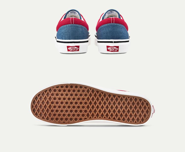 vans板鞋帆布鞋vans经典款