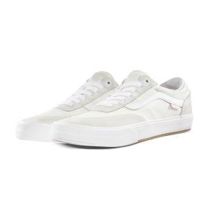 VANS(范斯)GILBERT CROCKETT 2 PRO 男款板鞋休闲鞋