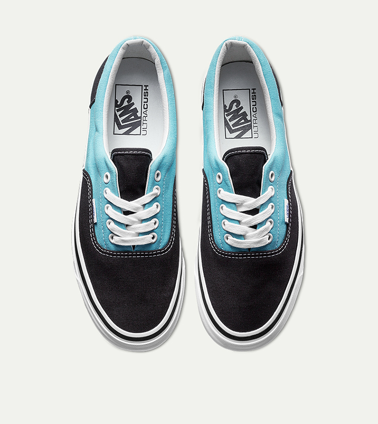 vans帆布鞋板鞋
